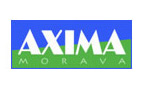logo2_05