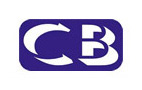 logo2_12
