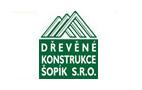 logo2_14