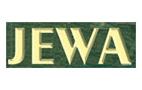logo2_19