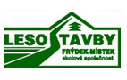 logo2_21