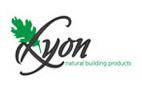 logo2_26