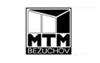 logo2_28