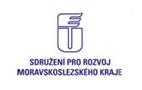 logo2_32