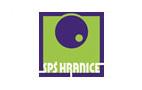 logo2_41