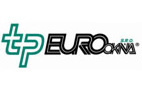 logo2_50